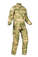 Камуфляжный костюм AFG Camo P1G-Tac