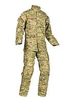 Камуфляжный костюм SOC OM Camo P1G-Tac