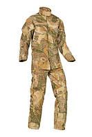 Камуфляжный костюм Varan camo P1G-Tac