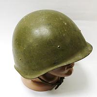 Каска СШ-40 1948г. СССР