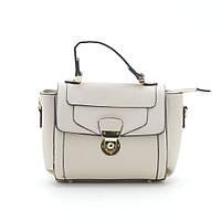Женская сумочка-клатч L. Pigeon F1028 beige