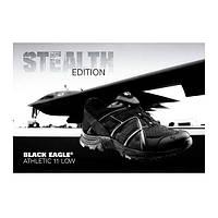 Кроссовки тактические Haix BLACK EAGLE ATHLETIC 11 (LOW)