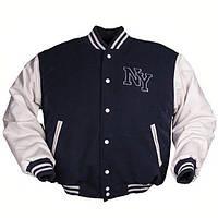 Куртка NY Mil-Tec