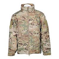 Куртка Softshell Skif Tac мультикам