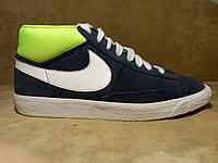 Nike Blazer Mid 2.0 кроссовки, кеды. Оригинал! Индонезия. 40 р.