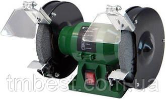 Точило электрическое Craf-tec PXBG202