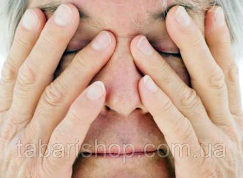 Здоровье Ваших глаз