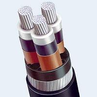 Испытания высоковольтных кабелей c различным номинальным напряжением