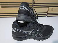 Кроссовки для бега Asics GEL-PULSE 8 T6E1N (оригинал), фото 1