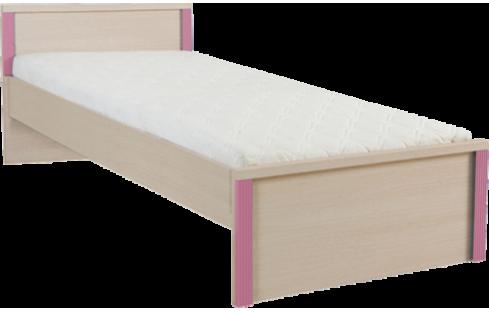 """Кровать """"Капс"""" (90x200)"""