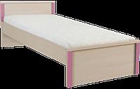 """Кровать """"Капс"""" (90x200), фото 1"""