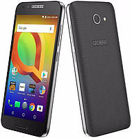 Смартфон Alcatel A30 2017 Android 7.0 2GB Ram 16GB Rom 1sim из США