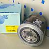 Фильтр масляный Hyundai / Kia (Blue Print)