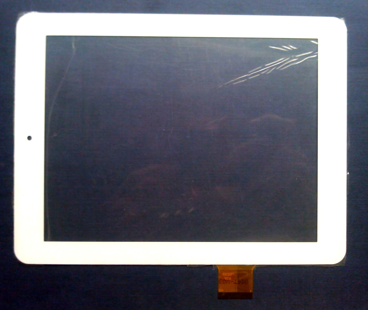 Touch (тач)  Teclast P88, RAECE F0268 XDY
