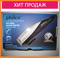 Мужской подарок ! Машинка для стрижки PHILCO PH-1796