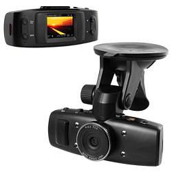 Автомобильный видеорегистратор Х 520