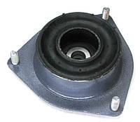 Верхняя опора амортизатора перед (без підш.) 2170 MS