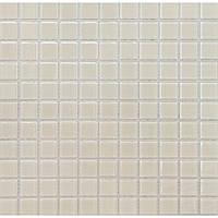 Мозаика для рабочей стенки на кухне бежевая Vivacer B051R