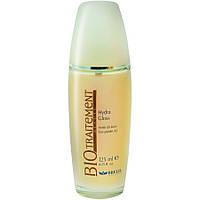 Молочко для волос увлажняющее Brelil Bio Traitement Beauty Hydra Gloss 125 ml