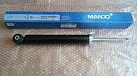 Амортизатор задний Aveo MANDO (Корея)   масляный  EX 96494605