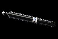 Амортизатор CHERY QQ задний масляный  EX 96316781   (Premium MANDO+)