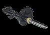 Амортизатор передний CHERY QQ газ правый S11-2905020