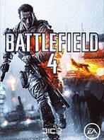 Battlefield 4 (PC) Лицензия, фото 1