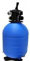 Фильтровальный бак Pro Aqua 320 для бассейна, фото 1
