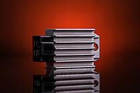 Реле тока Дельта , Альфа , Актив для 2-х катушечного генератора