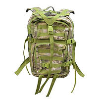 Штурмовой рюкзак бергер м-1057 рюкзак нейлон 1680 отзывы