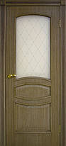 Полотно дверное шпонированое ТМ ОМИС Венеция СС+ФП, фото 2