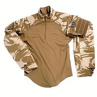 Тактическая рубашка UBACS DDPM (оригинал)