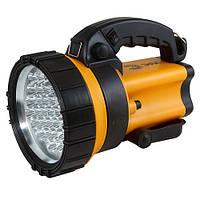 Фонари светодиодные, прожекторы, лед лампы, диско лампы, средства индивидуальной защиты, шокеры