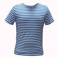 Тельняшка (футболка) ВДВ