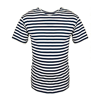 Тельняшка ВМФ (футболка)