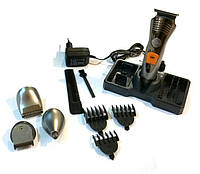 Электробритва  BROWN MP-5580