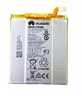Аккумулятор для телефона Huawei Mate S Original