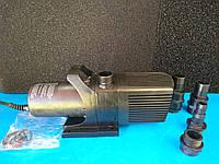 Фонтанный насос  Atman MP-8500