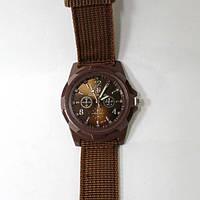 Часы мужские Gemius Swiss army coyote