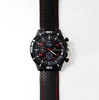 Часы мужские наручные Sanda GT red