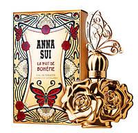 Anna Sui La Nuit de Boheme 50 ml