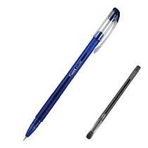 Ручка масляная Glide 1052
