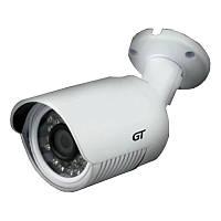 Цифровая IP видеокамера 2 Mp GT IP203P-20S (SONY) c PoE