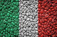 Какой кофе называют «итальянским»?