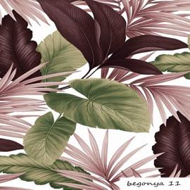 Ткань для штор Begonya 11