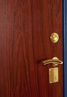 Вскрытие дверных замков профессионально