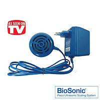 Современная Ультразвуковая Стиральная Машинка Евро-Биосоник EURO BIOSONIC