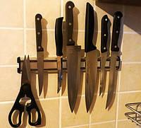 Держатель Магнитный для Ножей 33 см