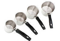 Кофейный Набор Set 4 Coffee Pots Турки