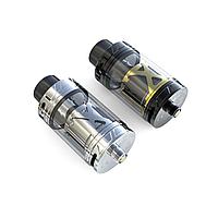 Обслуживаемый атомайзер IJOY MAXO V12 SUBOHM&RTA TANK электронная сигарета (оригинал)